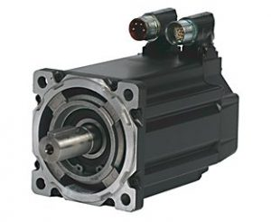 mpm_mediuminertiarotarymotor_left1-large_312w255h